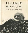 Picasso Mon Ami