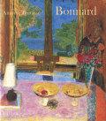 Antoine Terrasse: Bonnard