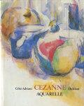 Paul Cezanne: Aquarelle