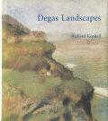 Degas Landscapes