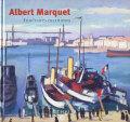 Albert Marquet: Itineraires maritimes
