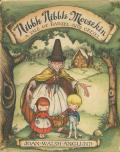 Joan Walsh Anglund: Nibble Nibble Mousekin