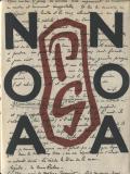 Paul Gauguin: Noa Noa