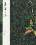 田淵三菜 into the forest