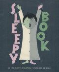 Charlotte Zolotow: Sleepy Book
