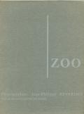 Jean-Philippe Reverdot: Zoo