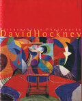 David Hockney: Retrospektive Photoworks