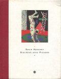 David Hockney: Dialogue Avec Picasso