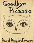 Goodbye Picasso