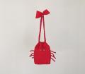 kick FLAG crab bag / cactus bag 各種