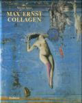 Max Ernst: Collagen