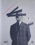 Bruno Munari: Artista totale / Total Artist