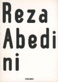 Reza Abedini: Vision of Design