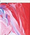 Teppei Takeda: Paintings of Painting