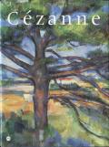Cezanne by himself Paintings