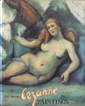 Cezanne Paintings