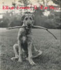 Elliott Erwitt: To The Dogs