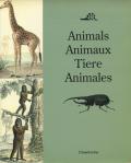Animals / Animaux / Tiere / Animales