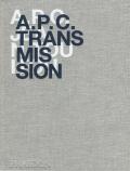 A.P.C. TRANSMISSION