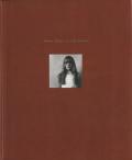 Diane Arbus: Family Albums