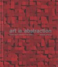 Art is Abstraction- Czech visual culture of the sixties