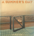 Joel Meyerowitz: A Summer's Day