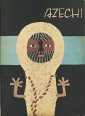 Umetaro Azechi