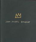 Jean Michel Basquiat: バスキア展