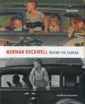 Norman Rockwell Behind The Camera
