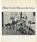 Elliott Erwitt: Between the Sexes