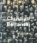 Cristian Boltanski