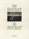 les Boubat de Boubat