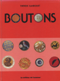 Boutons