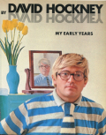 David Hockney by David Hockney