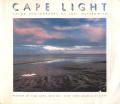 Joel Meyerowitz: Cape Light