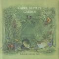 Ruth Craft & Irene Haas: Carrie Hepple's Garden