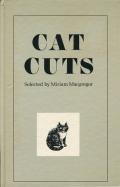 Cat Cuts