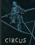 Franz K.Opitz: CIRCUS