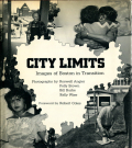 CITY LIMITS - Images of Boston in Transition
