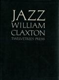 William Claxton: JAZZ