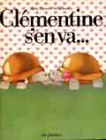 Clementine s'envia...