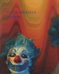 Cindy Sherman: Clowns
