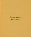 Julie Cockburn: Conversations