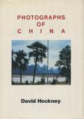 David Hockney: Photographs Of China_1