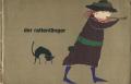 Helga Aichinger: Der Rattenfanger