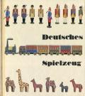Deutsches Spielzeug