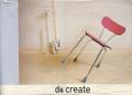 do creat
