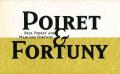 ポワレとフォルチュニィ—20世紀モードを変えた男たち