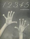 Robert Doisneau: 1,2,3,4,5