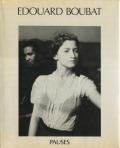 Edouard Boubat: Pauses